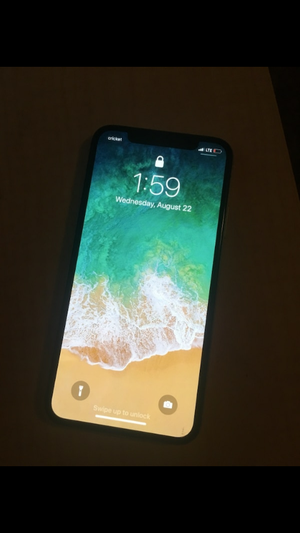 iPhone Xs Max for Sale in Independence, KS