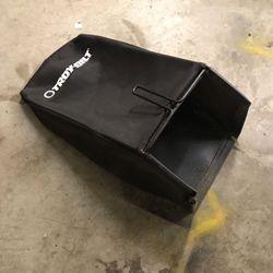 Troybilt lawnmower bag for Sale in Blacklick,  OH