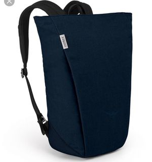 OSPRY Backpack - New with Tags for Sale in Denver, CO