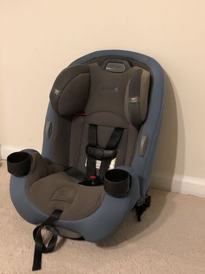 Car Seat - Infant to Grown Up for Sale in Roswell, GA