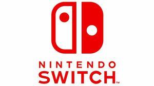 Switch Games (Zelda BOTW, Super Smash Bros, Mario Party) for Sale in Plant City, FL