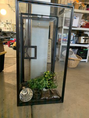 Pet cage for Sale in Temecula, CA