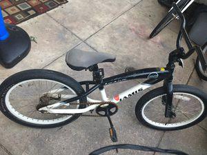 Nice Kid Bike for Sale in Mount Rainier, MD