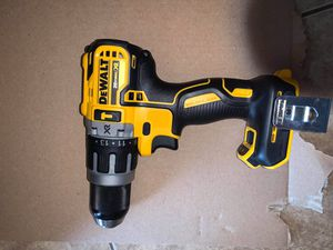 Hammer drill for Sale in Phoenix, AZ