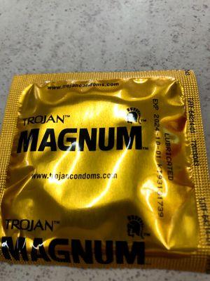 Condom for Sale in Centennial, CO