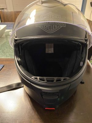 Harley Davidson Helmet for Sale in Martinsburg, WV