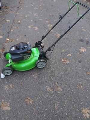 Lawn Boy mower for Sale in Portland, OR