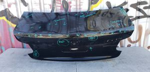 Bmw 2 Series M235i 228i Coupe Trunk Lid OEM 2014 2015 2016 for Sale in Wilmington, CA