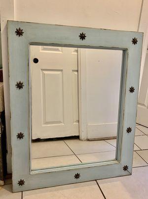 Antique, Decorative Mirror for Sale in Washington, DC