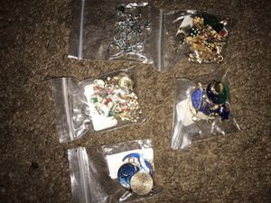 Charms for Sale in Oakland, CA
