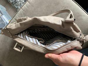 Steve Madden purse for Sale in Alexandria, VA