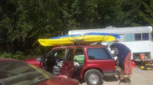 Wilderness Systems Kayaks for Sale in Port Orchard, WA