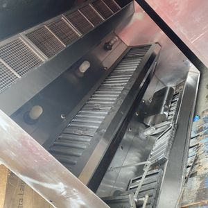 Vent A Hood for Sale in Fort Worth, TX