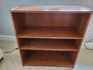 FREE Bookcase for Sale in Livermore, CA