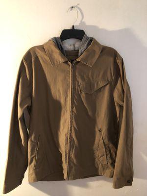 Volcom Hoodie Jacket for Sale in Downey, CA