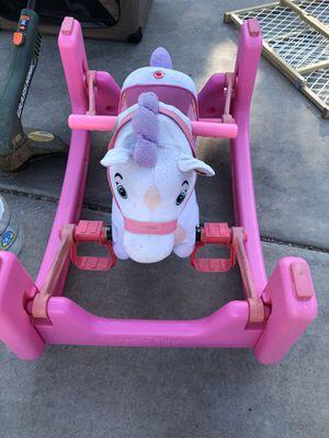 horse for Sale in Albuquerque, NM