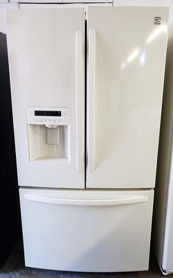 Kenmore French Door Refrigerator!! for Sale in Phoenix,  AZ