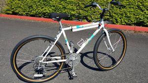 Specialized StumpJumper Comp bike - Mountain bikes- Road bikes - bikes for Sale in Vancouver, WA
