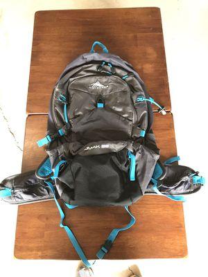High Sierra omak 28 backpack for Sale in Phoenix, AZ