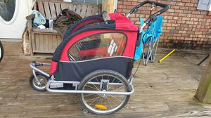 Baby jogging stroller! Gr8 condition! for Sale in Atlanta, GA
