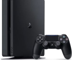 Ps4 for sale or trade for Sale in Sun City, TX