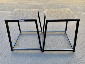 Perform Better,Plyometric (Plyo) Boxes / gym equipment for Sale in Auburn, WA