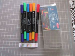 Markers for Sale in Miramar, FL