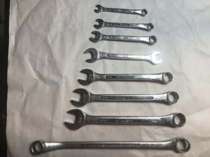 S-K Tools Collection of 8 pieces for Sale in Columbus, OH