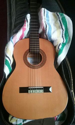 Liter american guitarra for Sale in Smithville, TN