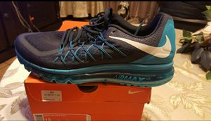 Nike air max size 8 for Sale in El Mirage, AZ