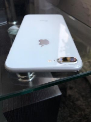iPhone 8 Plus for Sale in The Bronx, NY