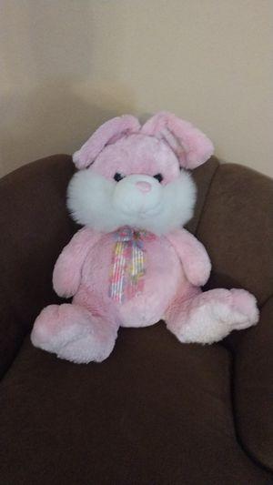 Bunny stuffed animal for Sale in Mesa, AZ
