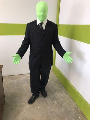 Tax Friend for Sale in Dallas, TX