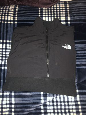 Men's North Face Jacket for Sale in Cumming, GA