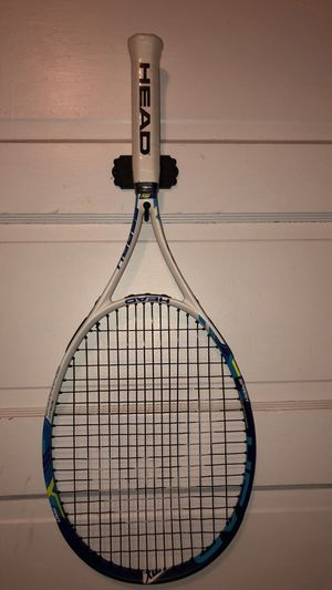 Tennis racket never used ! for Sale in Bolingbrook, IL