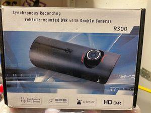 Dashboard camera for Sale in Anaheim, CA