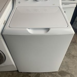 GE Washer - Delivery Available for Sale in Tampa, FL