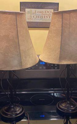 Black Magic chef Refrigerator - Brand New ! for Sale in Columbia,  SC