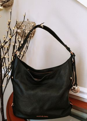 Authentic Michael Kors Hobo Bag for Sale in Imperial, MO