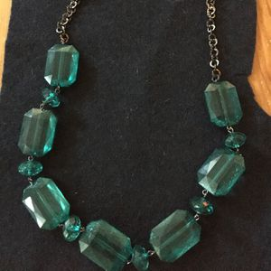 Necklace for Sale in West Hartford, CT