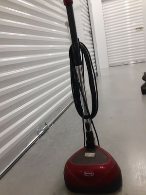 Eubank floor scrubber for Sale in Fort Lauderdale, FL