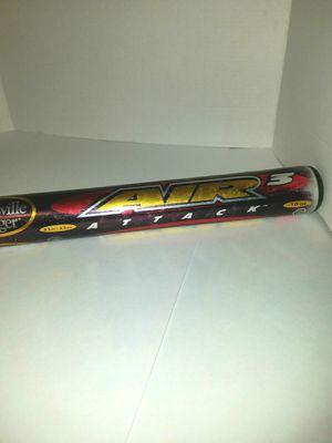 Louisville Slugger TPS Slowpitch Softball Bat for Sale in East Wenatchee, WA