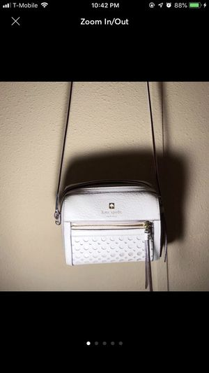 Kate Spade purse/ crossbody (need gone ASAP ) for Sale in Lewisville, TX