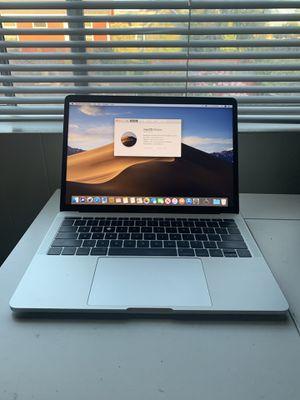 "MacBook Pro 13"" 2017 2.3Ghz I-5, 8GB Ram, 1TB SSD for Sale in Palo Alto, CA"