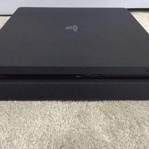 PS4 Pro for Sale in Phoenix, AZ
