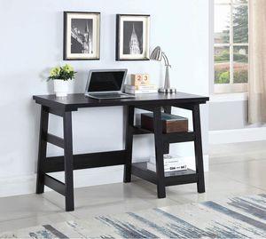 Desk for Sale in Dearing, KS