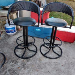 Stool Bar for Sale in Ocoee, FL