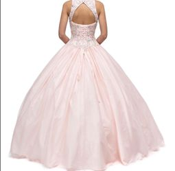 Sweet 16 Dress (2X) for Sale in Fort Lauderdale,  FL