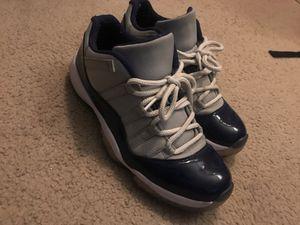Jordan 11 Low for Sale in Fairfax, VA