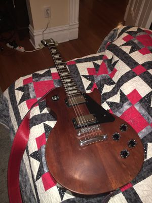 Gibson Les Paul for Sale in St. Louis, MO